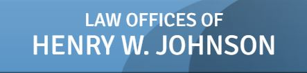 Law Offices Of Henry W. Johnson Profile Picture