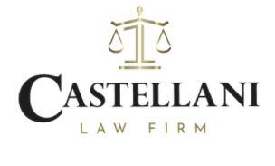 Castellani Law Firm Profile Picture