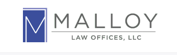 Malloy Law Offices, LLC Profile Picture