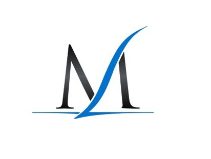 Mohajer Law Firm, APC Profile Picture