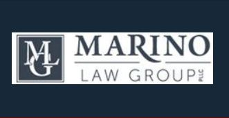 Marino Law Group - Law Firm Rochester NY Profile Picture
