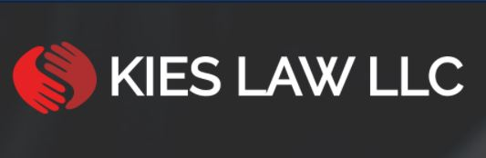 KIES LAW LLC Profile Picture