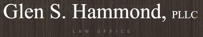 Glen S. Hammond Profile Picture