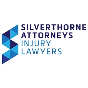 Silverthorne Attorneys Profile Picture