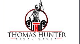 Thomas Hunter Legal Group, PLLC Profile Picture