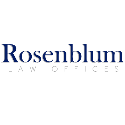 Rosenblum Law Offices Profile Picture