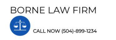 Allen Borne Law Firm Profile Picture