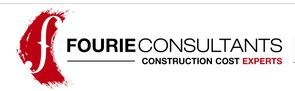 Fourie Consultants Inc. Profile Picture