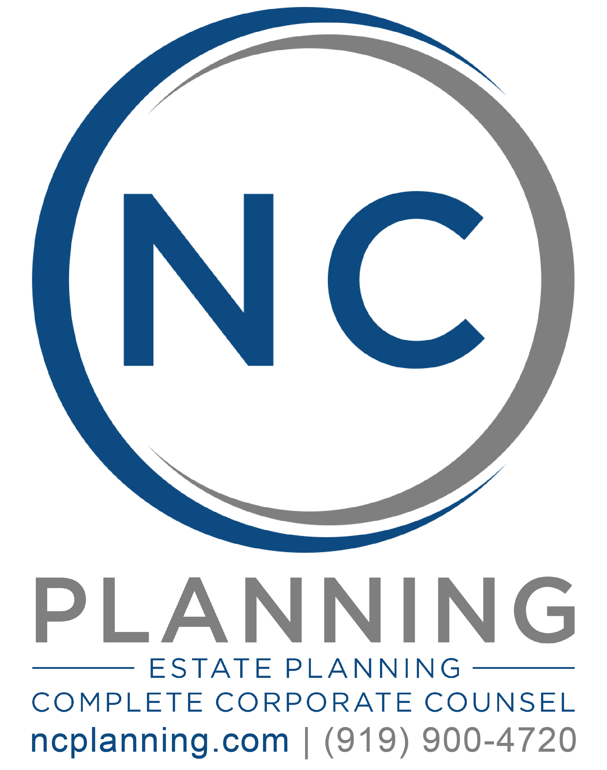 NC Planning Profile Picture