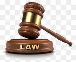 Northington Law Profile Picture
