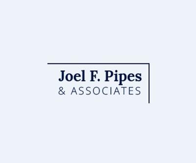 Joel F. Pipes & Associates Profile Picture