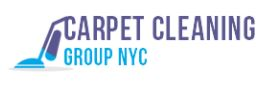Carpet Cleaning Group NYC Profile Picture