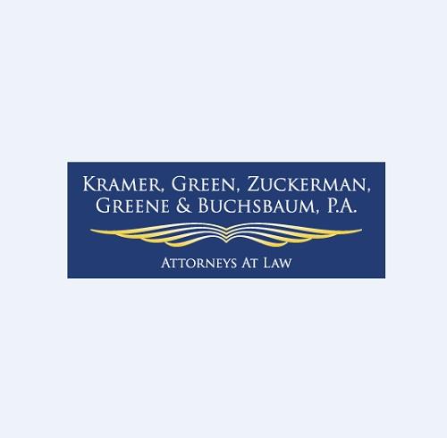 Kramer, Green, Zuckerman, Greene & Buchsbaum, PA Profile Picture