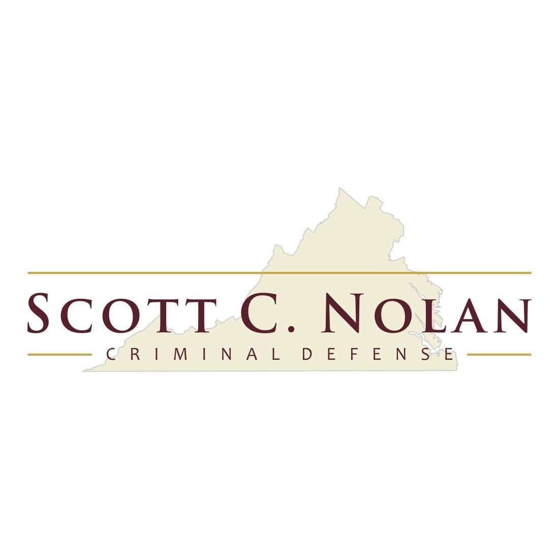 Scott Nolan | Carluzzo, Rochkind & Smith, P.C. Profile Picture
