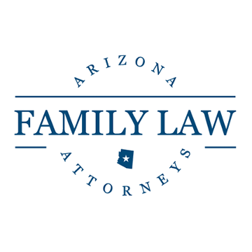 Arizona Family Law Attorneys Profile Picture