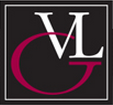 Velasco Law Group Profile Picture