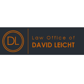 Law Office of David Leicht Profile Picture