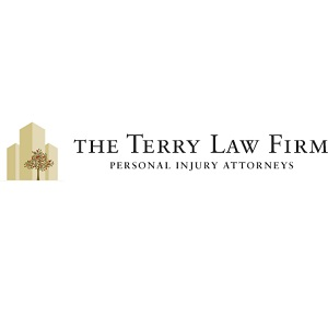 The Terry Law Firm Profile Picture