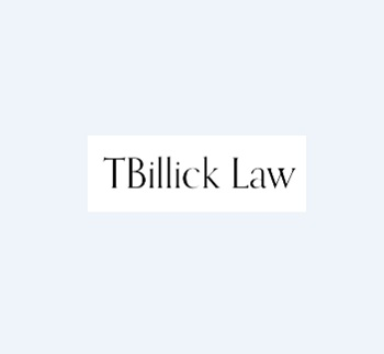 T Billick Law Profile Picture