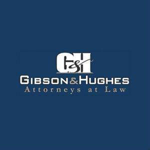 Gibson & Hughes Profile Picture