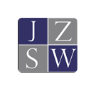 Johnson, Zegen, Scott & Williams, PLLC  Profile Picture