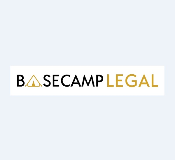 Basecamp Legal Profile Picture