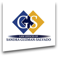 The Law Offices of Sandra Guzman-Salvado Profile Picture