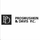 Prosmushkin & Davis, P.C. Profile Picture