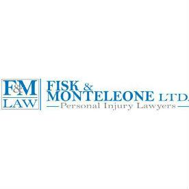 Fisk & Monteleone Ltd. Profile Picture
