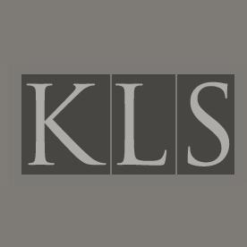 Keller Legal Services Profile Picture