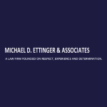 Michael D. Ettinger & Associates Profile Picture