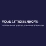 Michael D. Ettinger & Associates Profile Picture
