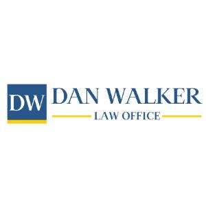 Dan Walker Law Office Profile Picture