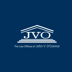 The Law Offices of John V. O'Connor Profile Picture