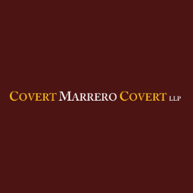Covert & Covert, LLP Profile Picture