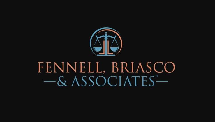 Fennell, Briasco & Associates Profile Picture