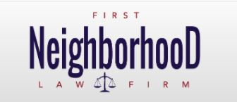 First Neighborhood Law Firm Profile Picture