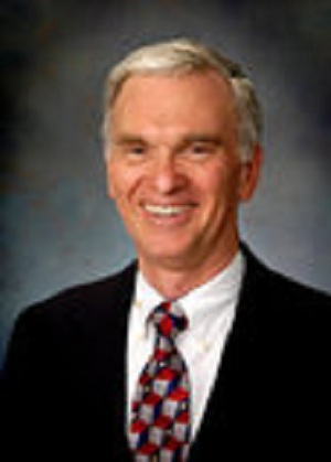 George S McKearin Attorney At Law Profile Picture