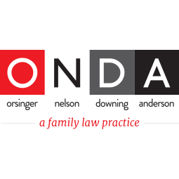 Orsinger, Nelson, Downing & Anderson, LLP Profile Picture
