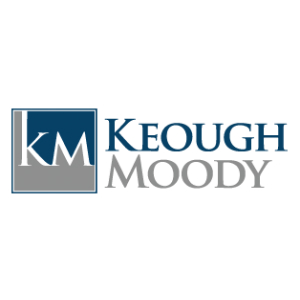Keough & Moody, P.C. Profile Picture