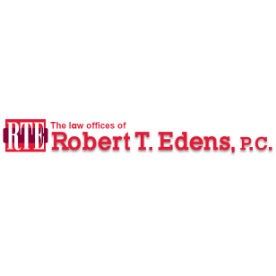 The Law Offices of Robert T. Edens, PC Profile Picture