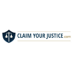 Claim Your Justice Profile Picture