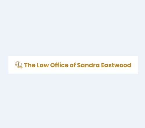 The Law Office of Sandra Eastwood Profile Picture