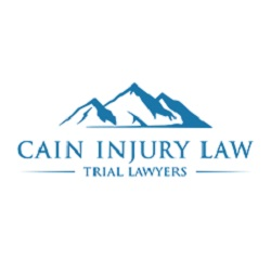 Cain Injury Law Profile Picture