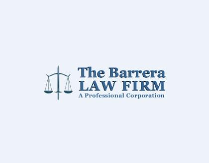 The Barrera Law Firm, PC Profile Picture