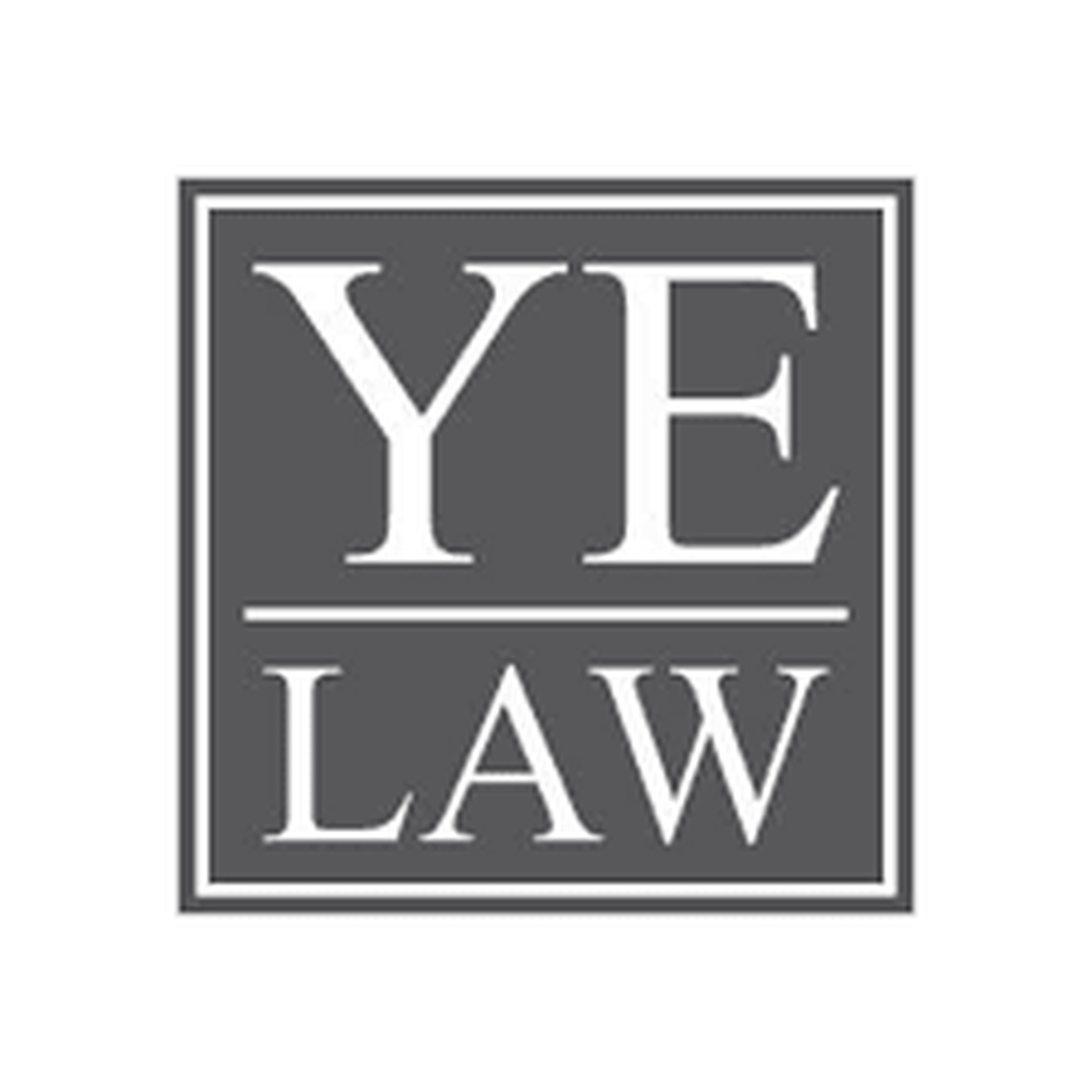 The Ye Law Firm, Inc. P.S. Profile Picture