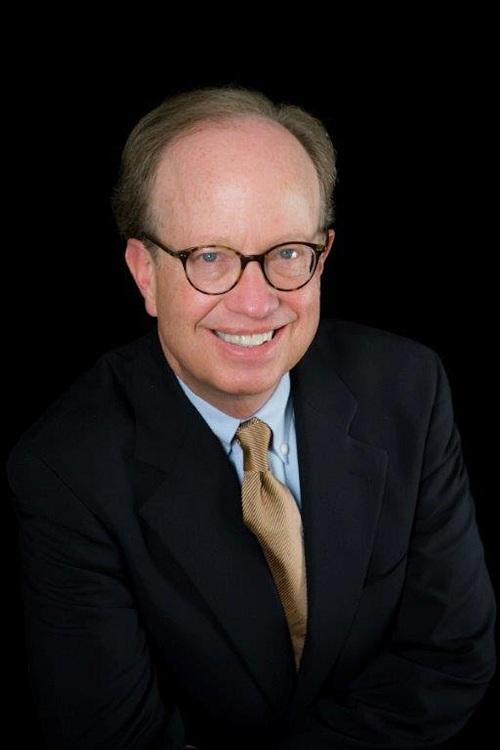 William E. Winfield Attorney At Law Profile Picture
