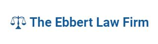 The Ebbert Law Firm Profile Picture