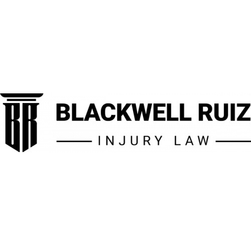 Blackwell Ruiz Injury Law Profile Picture