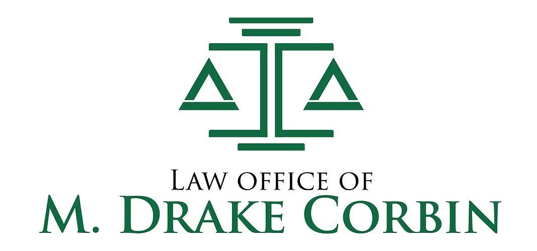 Law Office of M. Drake Corbin Profile Picture